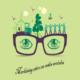 Marketing ético en redes sociales